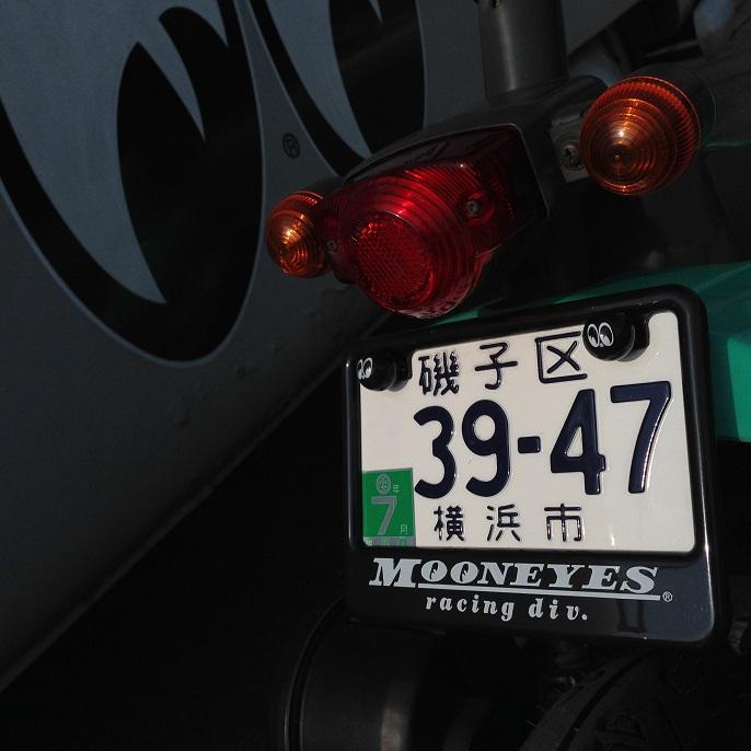 MG130GCBK