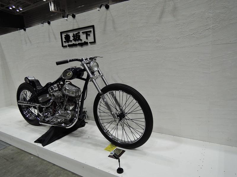 HCS15 MC (25)