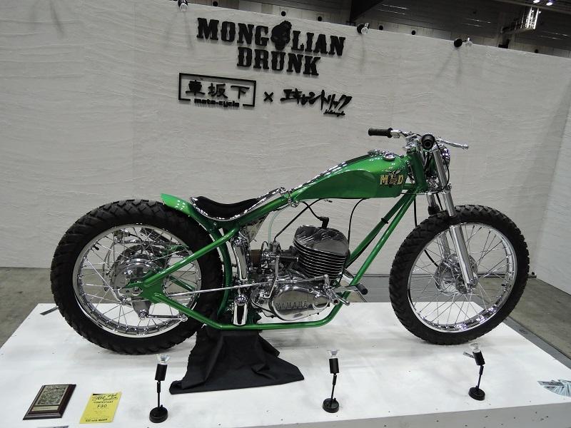 HCS15 MC (27)