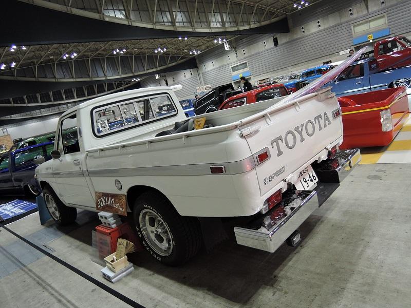 HCS15 Truck (16)