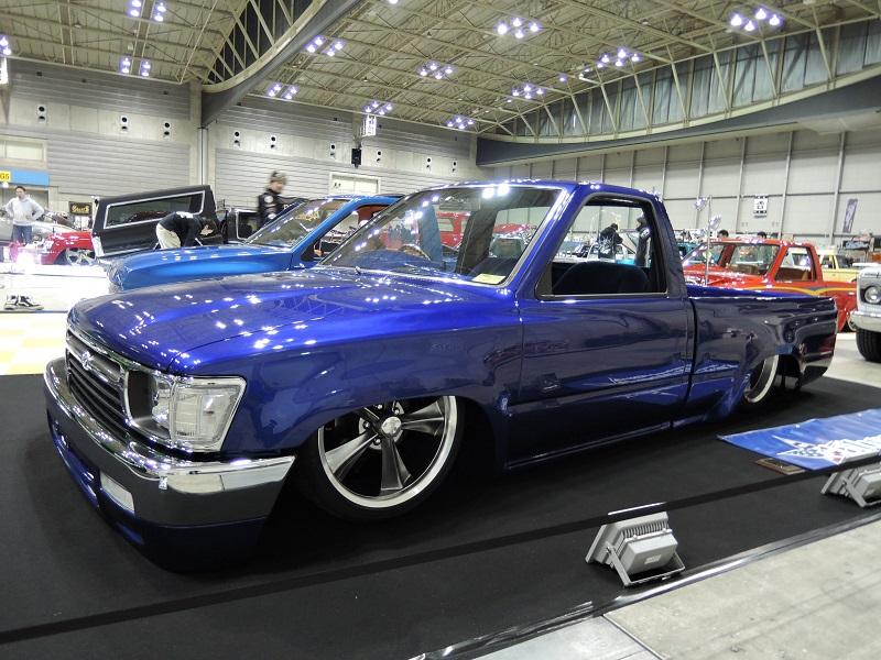 HCS15 Truck (18)