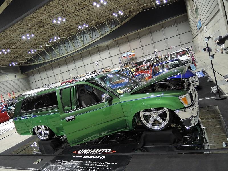 HCS15 Truck (24)