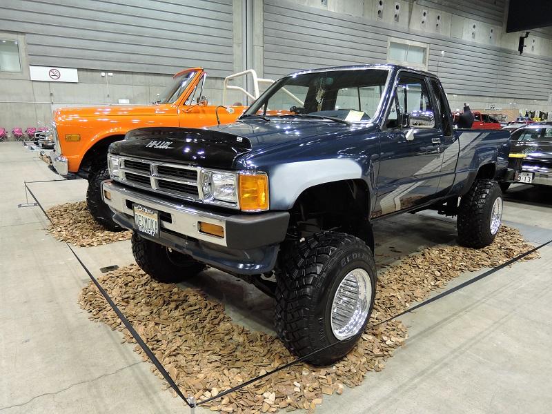 HCS15 Truck (27)