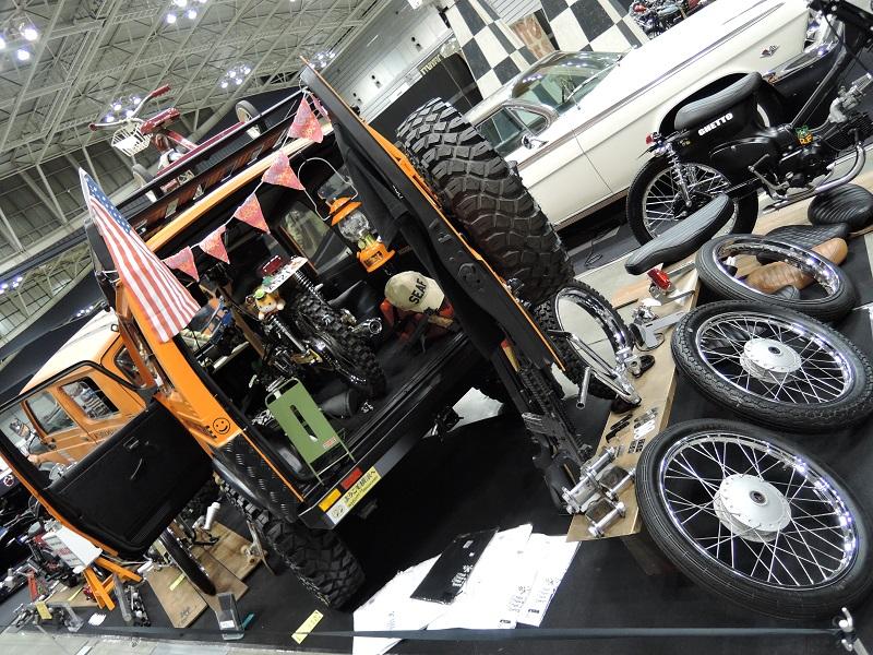 HCS15 Truck (28)