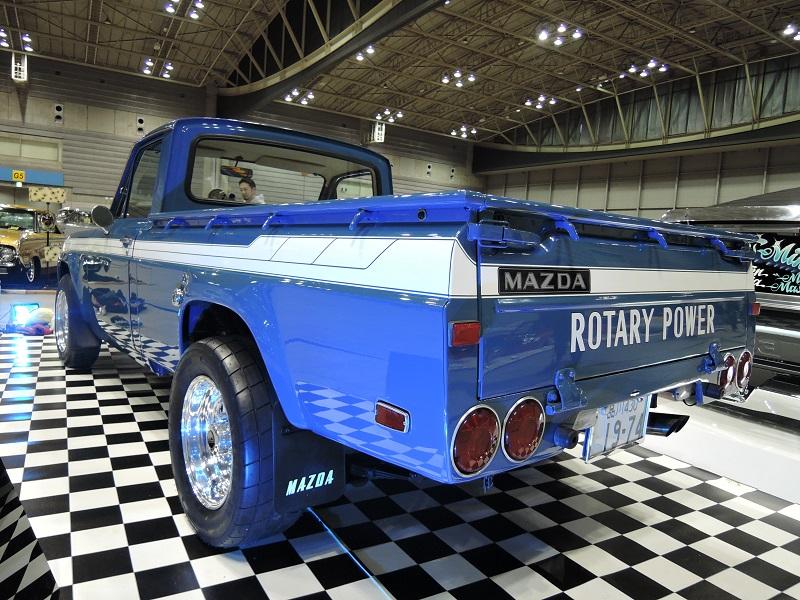 HCS15 Truck (5)