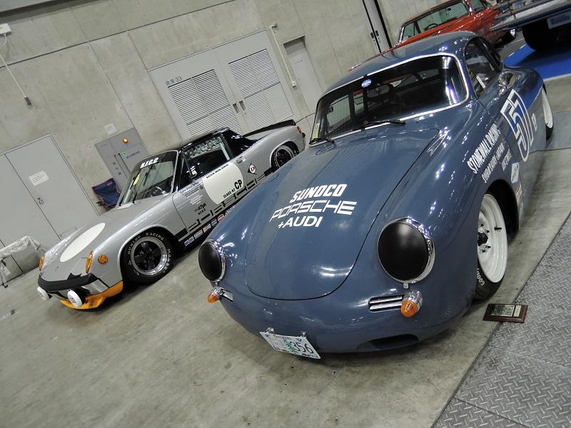 HCS15 VW (1)