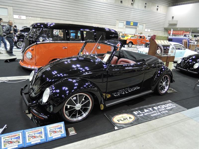 HCS15 VW (2)