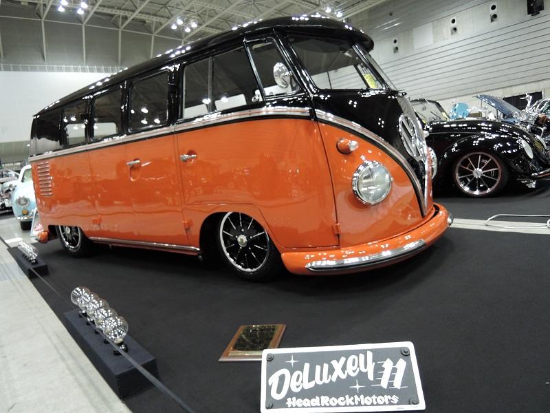HCS15 VW (5)