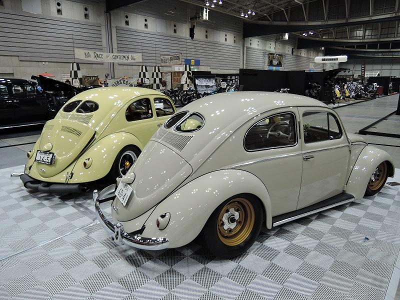 HCS15 VW (6)
