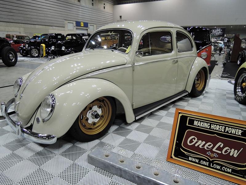 HCS15 VW (9)