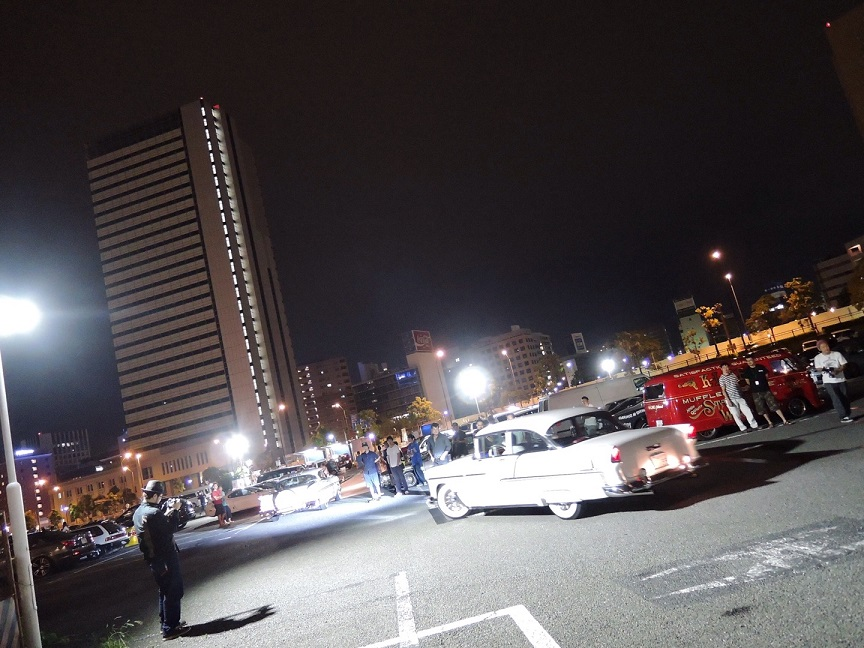 One Night (7)