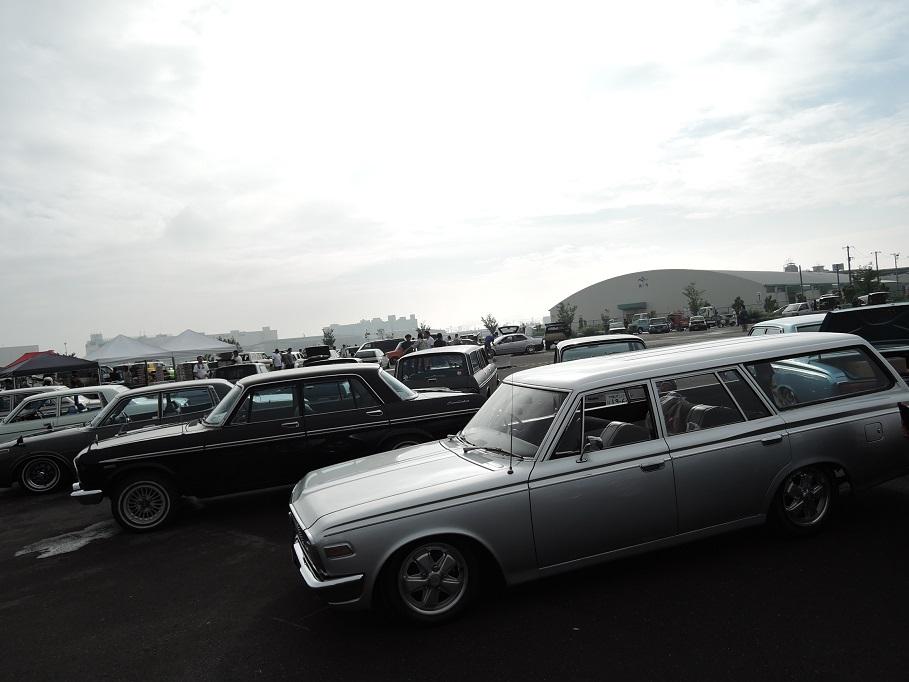 19th AON (69)