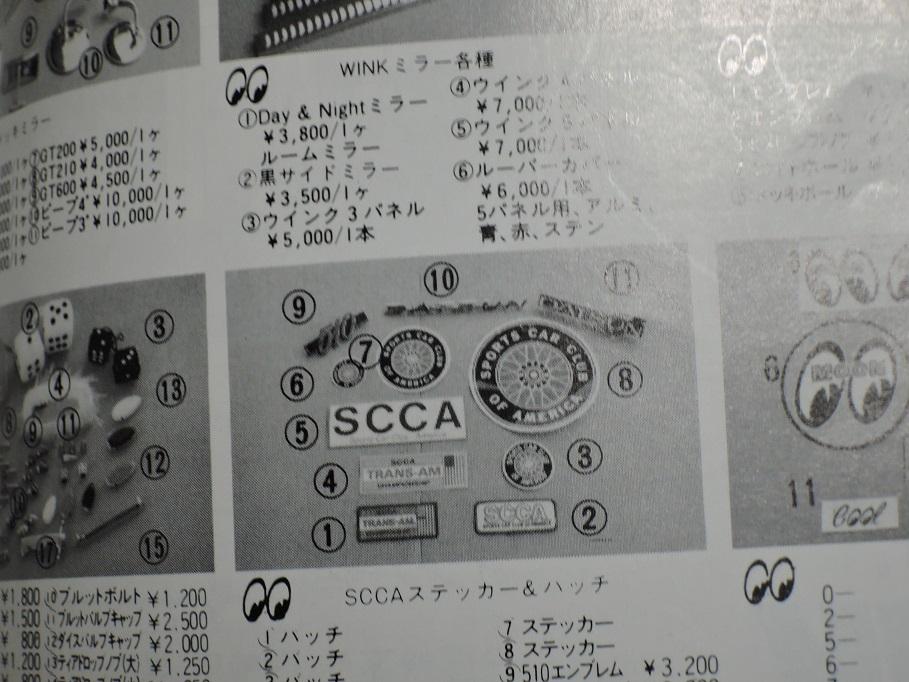 Scale Model (100)